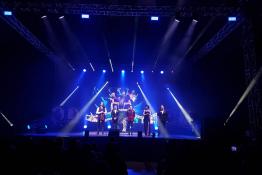 Lublin Wydarzenie Koncert Piaskowy Koncert Muzyki Filmowej