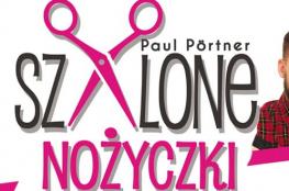 Lublin Wydarzenie Spektakl Szalone Nożyczki