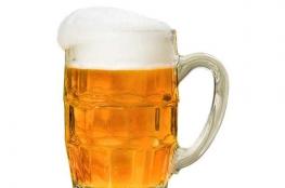Lublin Wydarzenie Targi Lubelskie Targi Piw Rzemieślniczych